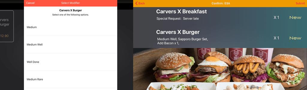 CarversX
